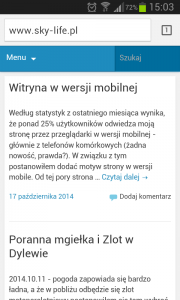 Screenshot_2014-10-17-15-03-51