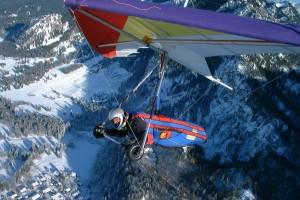 Hg_winter_2006